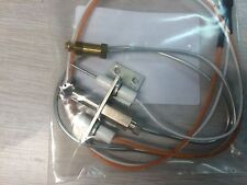 Heat & Glo Heatilator Fireplace NG Pilot Assembly 385-510A, New Part # 4021-730