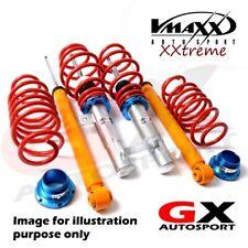 V-Maxx XXtreme Gewindefahrwerk Opel Adam alle Modelle