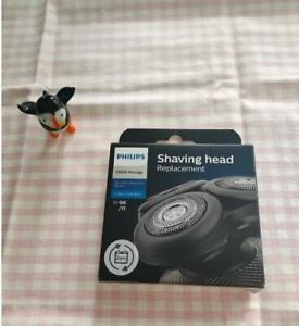Philips Shaver S9000 Prestige Shaving Heads - SH98/71