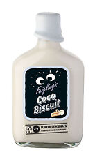 Feigling`s Fancy Flavours Coco Biscuit 0,5 l | Likör mit Cocos-Biscuit-Geschmack
