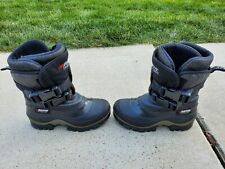 New ListingBaffin Kids Size 1 Snowmobile Boots