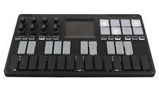 Korg nanoKey Studio MIDI Pad 25-Key Keyboard Controller USB & Wireless Bluetooth