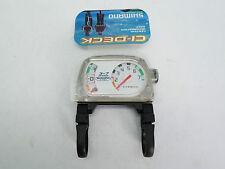 New Shimano ID-C101 3x7 Speed CI-Deck / Gear Indicator