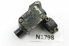 KTM 250 MX Bj.1993 - Bremspumpe Bremszylinder vorne N1798