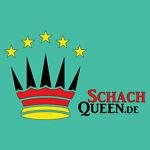 schachqueen_eci_Joodix