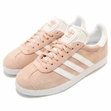 adidas Gazelle Pink Sneakers for Men for Sale | Authenticity ...