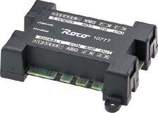 More details for roco digital signal module n/ho/oo gauge rc10777