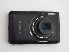 Canon PowerShot Digital ELPH SD940 IS / Digital IXUS 120 12.1MP Digital Camera