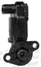 4WD Actuator fits 2002-2009 GMC Envoy Envoy XL Envoy XUV  WVE BY NTK