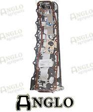 FORD 7810 7910 8210 8530 TW5 tw10 Testa Guarnizione Set Trattore 6 Cilindro B7168