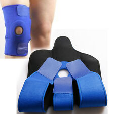 Protective Sports Outdoor Climbing Adjustable Knee Pad Brand