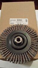 OSBORN Stainless Steel Stringer Bead Brush Tig Welding 26226 ( 12 In A Case)