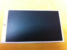 2 NEW LENOVO ThinkPad  L412  L520  SL410K T410 T400S  T510 T420 touchpad sticker