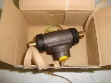 WC 106 WC13826 Drum Brake Wheel Cylinder; Fits VARIOUS 1980-87 G.M.VEHICLES