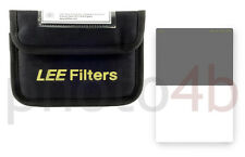 LEE Filters 100 x 150 ND 0.6 Grad Very Hard Filter - NEW