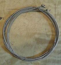 MUTA 4 CORDE BASSO ELETTRICO .045/.105 STAINLESS STEEL CORE NICKEL ROUND WOUND
