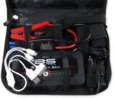 Starthilfe Booster BS Battery Power Box 12000mAh 12V 200A Auto Motorrad KFZ