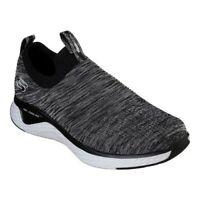 Skechers Men's   Solar Fuse Sneaker