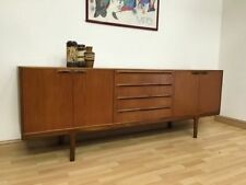 McIntosh Living Room Sideboards