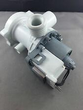 Haier Washing Machine Drain Pump HWM85-1479 HWM85-1482 HWM70-1201 HWM85-B14266