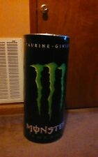 Monster Energy Inflatable Can 27 Inches Tall