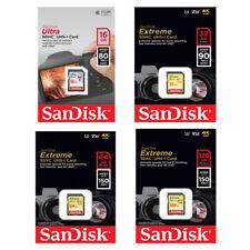SD Speicherkarte für Olympus VH-410 Digitalkamera