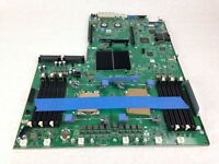 Dell PowerEdge R610 Server System Board 8GXHX 08GXHX Motherboard