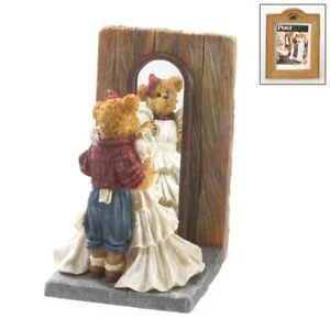 Boyds Figurines, 'Prom Dress', Norman Rockwell, 5 Inches High New In Box 4020938