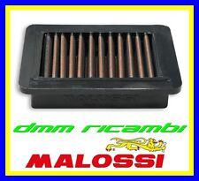Filtro aria sportivo MALOSSI YAMAHA T-MAX 530 12>13 racing TMAX 2012 2013 no BMC