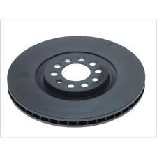 1X BRAKE DISC ATE - TEVES 24.0125-0123.1