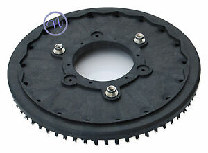 43cm Tennant Pad Drive Board For T3-43 & T2 Floor Scrubber Dryer 1019070