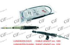 TRASMISSIONE CONTACHILOMETRI HONDA SH 125-150 (CIF-9504-T)