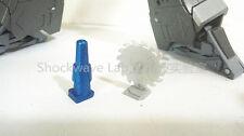 Shockwave Lab SL-09 Mega weapon kit,In stock!