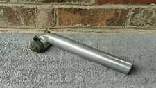 Vintage Taihei Compe 26.8mm Seatpost Japan Road Touring MTB 26.8