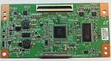 Carte T-con pour Samsung LE26A451 rèf: 260AP01C2LV1.3