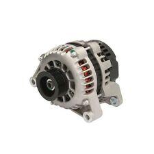 Lichtmaschine, Generator LAUBER 11.1103 generalüberholt