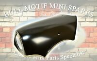 CLASSIC MINI WING - LH FRONT (1985-2000) 40-10-31-3