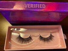 "New Glamnetic ""Verified"" Magnetic Eye Lash"