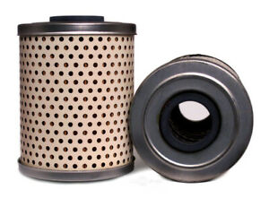 Oil Filter  ACDelco Professional  PF1100