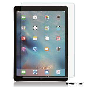 Tempered Glass Screen Protector Apple iPad 2 3 4 5 Air Pro Mini 10.5 10.2 9.7