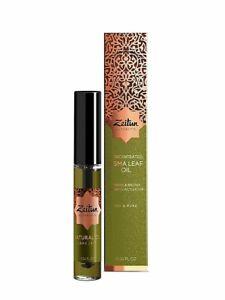 Concentrated Usma Leaf Oil 0.34fl oz Eyelash and eyebrow growth 100% natural