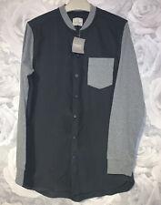 Boys Age 11 (10-11 Years) Next BNWTS Long Sleeved Shirt