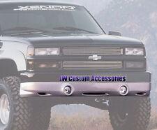 Fits 88-98 Chevrolet GMC Truck Tahoe Suburban Yukon Xenon Urethane Air Dam 8231