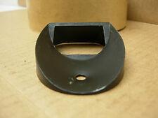 1964 - 72 CHEVY ORIG GM CLOCK BASE DASH CONSOLE BRACKET #9792999 CAMARO FIREBIRD