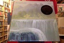 Teenage Fanclub Here LP sealed vinyl + mp3 download