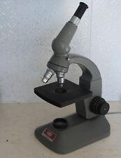Los objetivos Beck Diamax Microscopio 15