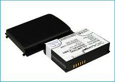 UK Battery for O2 XDA Orbit 35H00062-04M ARTE160 3.7V RoHS