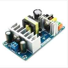 4a to 6a 24v Switching Power Supply Board AC-DC Power Module
