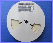 Resistenze SMD sono denominati resistor 220 K 220k 5% 0805 1/8 W 1 xrolle 5000 pezzi