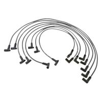 Standard Motor Products 29404 Pro Series Ignition Wire Set